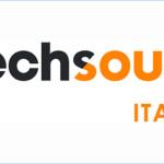 TechSoup, la piattaforma che aiuta ad aumentare la cultura digitale del terzo settore