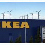 A proposito di Ikea
