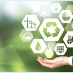 Sostenibilità negli eventi: le pratiche per la riduzione dell'impatto