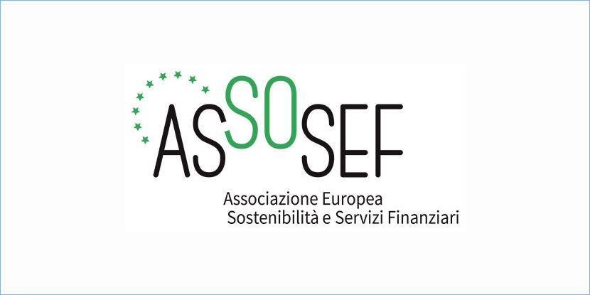 Non Financial Information, Assosef a convegno per le prime riflessioni