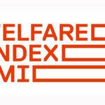 Al via le iscrizioni a Welfare Index PMI 2018