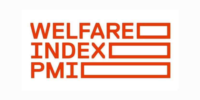 Sesana (Generali): «Il welfare index? Uno strumento per crescere di più»