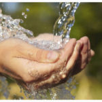Quando l'acqua crea lavoro (e non solo), con Eni
