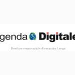 Export digitale: una sfida, tante opportunità