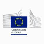 La Commissione Ue presenta le strategie per i dati e l'intelligenza artificiale