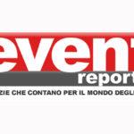 5 aziende italiane fra le 100 con la migliore reputazione