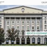 Gruppo Banco BPM - Bilancio di Sostenibilità 2015