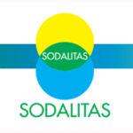 Il Terzo settore e la sfida dell'imprenditorialità sociale - Evento Sodalitas