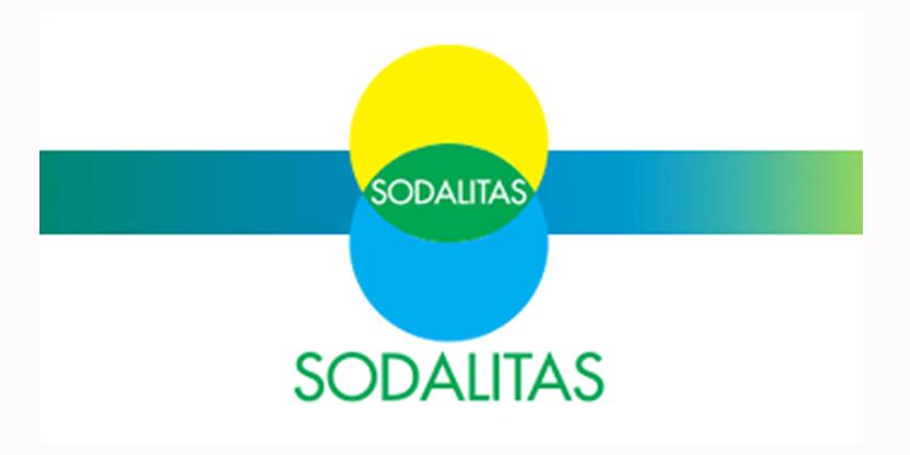 Promuovere salute e benessere sul lavoro. Workshop di Fondazione Sodalitas