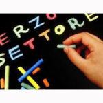La domanda di innovazione del terzo settore. Paper di Deloitte, Italia Sociale e TechSoup