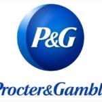 Procter & Gamble raccoglie 'un mare di plastica'