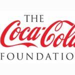 Condivisione e Inclusione nei progetti di Coca-Cola
