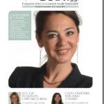 CSRoggi Magazine - n.2 marzo 2017