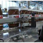 Ferrero, per un giorno si lavora da casa: progetto pilota per 100 dipendenti