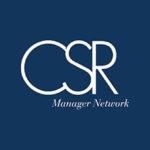 Valore degli investimenti e impatto sociale, video di alcuni CSR Manager