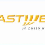 Fastweb al Salone Internazionale del Libro