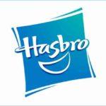 Hasbro guadagna il 1° posto nel prestigioso ranking 2016 Green Rankings