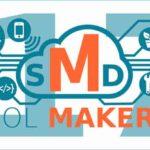 School Maker Day 2017, per l'apprendimento condiviso