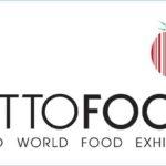Bando Imprese lombarde a Tuttofood 2019