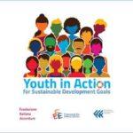 Youth in Action, prorogate le iscrizioni fino al 10 maggio