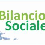 Mozione su introduzione obbligo presentazione bilancio sociale associazioni