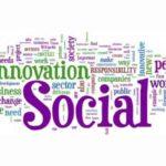 Cooperative ma anche imprese, così il sociale farà il salto di qualità