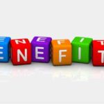 Le Società Benefit e la vocazione della trasparenza