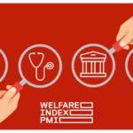 La mappa del welfare aziendale, rapporto 2017