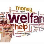 Welfare aziendale: le nuove richieste. Aiuti per badanti, meno per gli asili