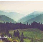 CA Technologies, Bilancio di Sostenibilità 2016