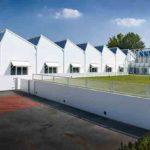 Fondazione Golinelli è anchor investor del Fondo Ùtopia