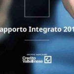 Gruppo Creval al 3° Rapporto Integrato