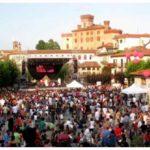 Inalpi rinnova la collaborazione con Collisioni, il festival agri-rock e Cheese