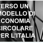 Verso un modello di economia circolare per l'Italia: consultazione pubblica online