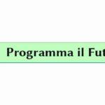 """CA Technologies contribuisce all'edizione 2016/17 di """"Programma il Futuro"""""""