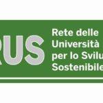 La didattica per lo sviluppo sostenibile negli Atenei italiani. Convengo della RUS