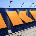 IKEA in prima linea per contrastare l'emergenza e sostenere le comunità