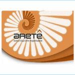 Premio Aretè 2017 per l'arte e la cultura digitale