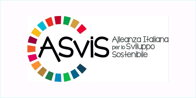 ASviS: grande attenzione ai temi dello sviluppo sostenibile al Meeting di Rimini
