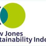 Sostenibilità: Terna è la prima azienda italiana nel settore elettrico