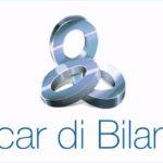 Oscar di Bilancio 2017: il valore futuro dell'impresa