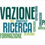 Sostenibilità, innovazione e ricerca, il mantra dell'economia circolare