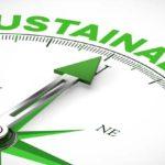 Report di sostenibilità alla prova dei numeri