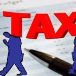 Welfare in conversione tassato in assenza dei presupposti