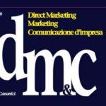 E' on line il nuovo numero della rivista DM&C - n.4/2017