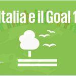 L'Italia e il Goal 15 dell'Agenda ONU 2030