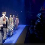 Gucci si impegna a non usare pellicce animali dal 2018