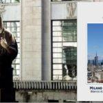 Milano vista dal Tribunale: Bilancio di responsabilità sociale 2016