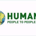 "Humana People to People Italia propone ""ESET"" e ""RESET"""