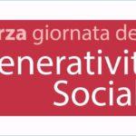 Scenario per una società generativa - Terza Giornata della Generatività Sociale